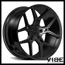 dodge challenger srt8 wheels challenger srt8 wheels ebay