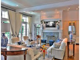 phenomenal indian living room ideas living room wood coffee table