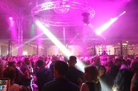 Bad Liebenzell Therme Beliebte ü30 Party Feiert Premiere In Bad Liebenzell Naturpark