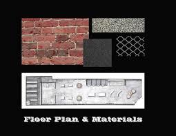 100 clothing store floor plan mall map of quaker bridge