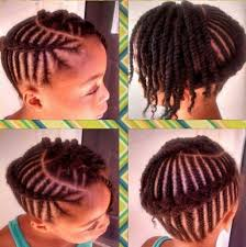 ideas about african hairstyles braids for kids cute hairstyles