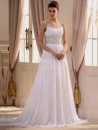 beach wedding dresses naf dresses