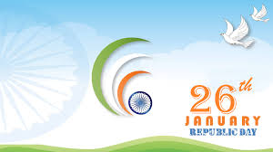 My National Flag Flags Of Countries U2013 Three Colors As Flags Of India Symbol U2013 I
