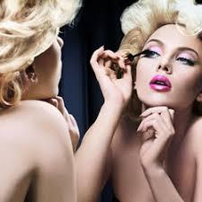 new york makeup academy online makeup academy cosmetology schools 38 w 32nd st