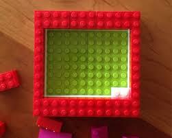Best Out Of Waste Flower Vase Diy Kid U0027s Lego Flower Vase