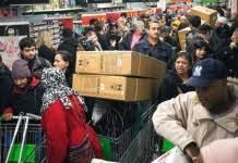 Store Open On Thanksgiving 2014 Black Friday Online Shopping Tips For Women