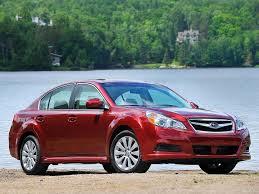 red subaru sedan subaru legacy sedan b4 specs 2009 2010 2011 2012 2013 2014