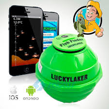 android finder wireless wifi sonar fishing finder 50m 130 45m deeper fish