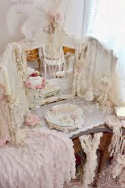 Shabby Chic Tablecloth by 168 Best Shabby Chic Deko Images On Pinterest Live Bedrooms And