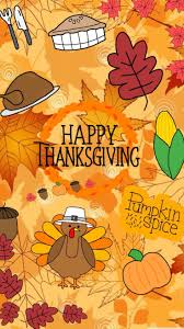 cartoon thanksgiving wallpaper 240 best fall u0026 autumn images on pinterest wallpaper backgrounds