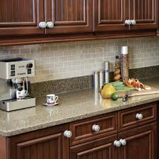 kitchen backsplash trends kitchen decorative tiles for kitchen backsplash trends and images