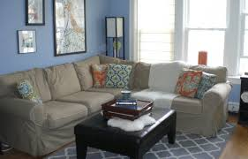 decorating with grey furniture sofa sets comfy couch rolling