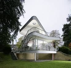 94 Best Architecture Hans Scharoun Images On Pinterest Hans - 22 best hans sharoun images on pinterest hans scharoun