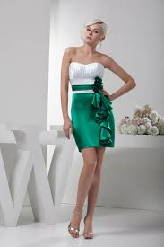 product search knee length evening dresses high quality wedding