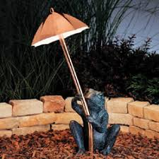 12 Volt Landscape Lights Low Voltage Outdoor Lighting Best Price Guarantee