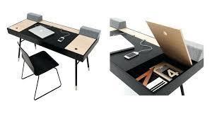 bureau concept bureau boconcept coffee table boconcept chaise for sale bureau