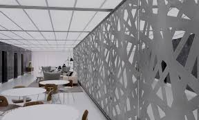 home moz designs decorative metal and architectural products