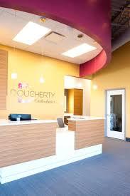 office design office reception wall interior design modern