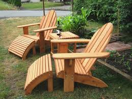 Adirondack Chairs Blueprints Oversized Adirondack Chairs Oversized Adirondack Chairs Fresh