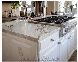 white marble kitchen island arabescato collettino white marble island top kitchen countertops