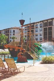 Sheraton Vistana Resort Floor Plans Sheraton Vistana Villages Resort Villas I Drive Orlando