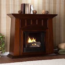 gel fuel fireplace people find nuflame electric and gel fuel