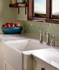 brizo faucets kitchen best reviews about brizo faucets for kitchen theydesign net