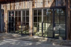 Metal Glass Door by Security Metal Front Doors Design Ideas U0026 Decor