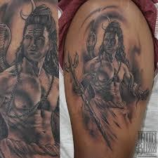 iron buzz tattoos best tattoo studio in mumbai u2014 india u0027s best