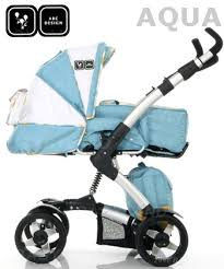 abc design 4 tec kočík abc design 4 tec s prenosnou taškou detské kočíky babyland