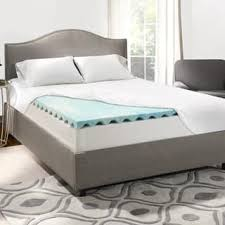 Sleep Innovations Touch Of Comfort Shop The Best Deals On All Sleep Innovations Products Overstock Com