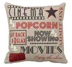home movie theater decor admit one home theater decoration idea luxury classy simple and
