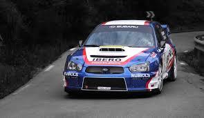 wrc subaru wallpaper subaru impreza wrx sti wrc rally blue front car machine hood