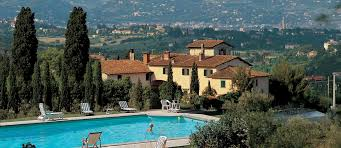 farm houses stone farm houses tuscany properties for sale