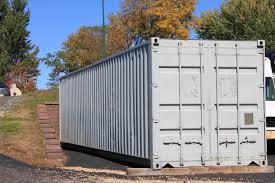 how to paint a container u2014 shipping containers at a fair price