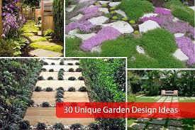 Gardens Design Ideas Photos Gardening Ideas Jpg