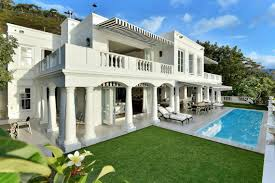 Styles Of Houses To Build Types Of Residential Buildings U2013 Homes To Build Rent Or Lease