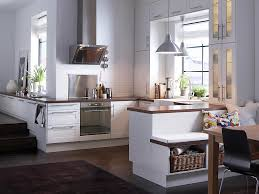 ikea kitchen inspiration i think this could be possible in ours