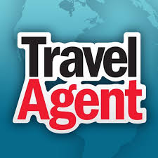how to be a travel agent images Travel agent magazine home facebook