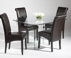 Small Dining Room Sets Dining Room Small Dining Room Chairs Positivevocabulary