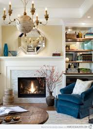 238 best candice olson images on pinterest living room ideas
