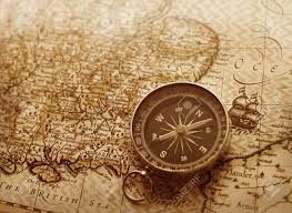Map Compass Images Of Map Compass Background Hellip Sc