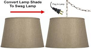 how to make a swag lamp 10 solutions warisan lighting
