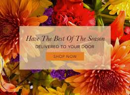 florists in sunday flower delivery best of flowers the best florists in toronto