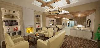Interior Design Firms San Diego by Robinson Brown Design Inc Interior Designers Commercial Casa