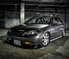 honda civic 2005 dimensions 70 best civic es images on cars nissan and subaru