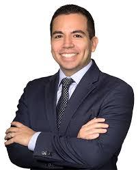 attorney victor d orihuela fl inheritance lawyer will contest