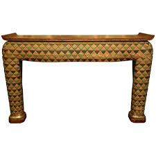 antique console tables for sale asian console table antique console table by silk road collection