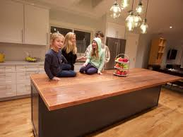 custom kitchen islands reclaimed wood kitchen islands