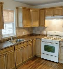 How To Clean Kitchen Cabinets Wood Kitchen Laminate Cabinets Maple Kitchen Cabinets Kitchen Paint
